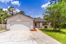Photo of 10812 Carrington CT, JACKSONVILLE, FL 32257 (MLS # 942699)
