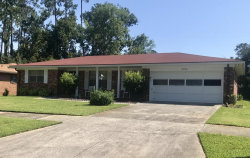 Photo of 8985 Mornington DR, JACKSONVILLE, FL 32257 (MLS # 942783)