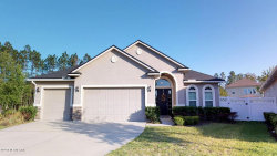 Photo of 148 N Torwood DR, ST JOHNS, FL 32259 (MLS # 942925)