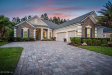 Photo of 243 Portsmouth Bay AVE, PONTE VEDRA, FL 32081 (MLS # 942950)