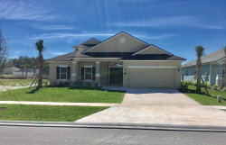 Photo of 846 Bent Creek DR, ST JOHNS, FL 32259 (MLS # 943001)