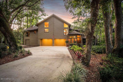 Photo of 12846 Brady RD, JACKSONVILLE, FL 32223 (MLS # 943032)