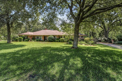Photo of 8139 Shady Grove RD, JACKSONVILLE, FL 32256 (MLS # 943078)