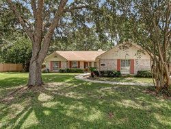 Photo of 11933 Gran Crique CT S, JACKSONVILLE, FL 32223 (MLS # 943119)