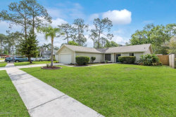 Photo of 3296 Laurel Grove N, JACKSONVILLE, FL 32223 (MLS # 943157)