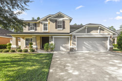 Photo of 129 Carden PL, JACKSONVILLE, FL 32259 (MLS # 943162)