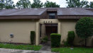 Photo of 8206 Windypine LN, JACKSONVILLE, FL 32244 (MLS # 943191)
