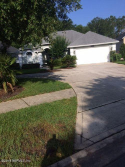 Photo of 10046 Heather Lake CT W, JACKSONVILLE, FL 32256 (MLS # 943230)