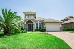 Photo of 101 Brianhead CT, ST JOHNS, FL 32259 (MLS # 943245)