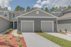 Photo of 613 Servia DR, ST JOHNS, FL 32259 (MLS # 943250)