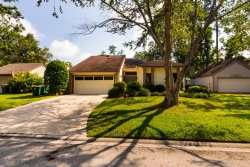 Photo of 11267 Southington PL, JACKSONVILLE, FL 32257 (MLS # 943276)