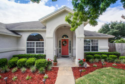 Photo of 9366 Picarty DR, JACKSONVILLE, FL 32244 (MLS # 943375)