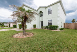 Photo of 5514 Lafayette Park DR N, JACKSONVILLE, FL 32244 (MLS # 943391)