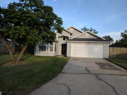 Photo of 6944 Cane Grass LN E, JACKSONVILLE, FL 32244 (MLS # 943410)
