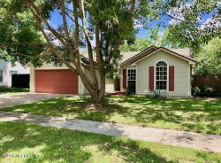 Photo of 8127 Cumberland Gap TRL, JACKSONVILLE, FL 32244 (MLS # 943412)
