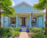 Photo of 22 Tamarac AVE, PONTE VEDRA BEACH, FL 32081 (MLS # 943414)