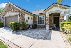 Photo of 14712 Falling Waters DR, JACKSONVILLE, FL 32258 (MLS # 943438)