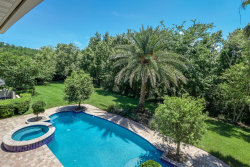 Photo of 125 King Sago CT, PONTE VEDRA BEACH, FL 32082 (MLS # 943656)