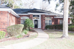 Photo of 1113 Mill Creek DR, JACKSONVILLE, FL 32259 (MLS # 943849)