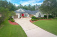 Photo of 1051 Green Pine CIR, ORANGE PARK, FL 32065 (MLS # 943876)