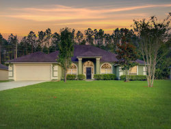 Photo of 195 Greenfield DR, ST JOHNS, FL 32259 (MLS # 944121)