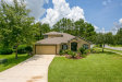 Photo of 3216 Wandering Oaks DR, ORANGE PARK, FL 32065 (MLS # 944141)