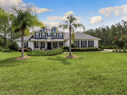 Photo of 300 Pimlico ST, ST AUGUSTINE, FL 32092 (MLS # 944457)