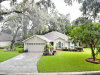 Photo of 1234 Rip Tide BLVD, JACKSONVILLE BEACH, FL 32250 (MLS # 944468)