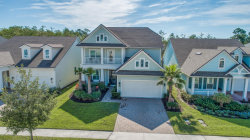 Photo of 391 Pelican Pointe RD, PONTE VEDRA, FL 32081 (MLS # 944523)