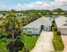 Photo of 260 Patrick Mill CIR, PONTE VEDRA BEACH, FL 32082 (MLS # 944637)