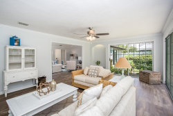 Photo of 103 Neptune CT, PONTE VEDRA BEACH, FL 32082 (MLS # 944787)