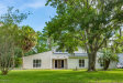 Photo of 613 San Robar DR, ORANGE PARK, FL 32073 (MLS # 944802)