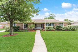 Photo of 7406 Sandy Bluff DR, JACKSONVILLE, FL 32277 (MLS # 944840)