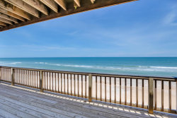 Photo of 3966 Coastal HWY, Unit B, ST AUGUSTINE, FL 32084 (MLS # 944873)