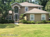 Photo of 3188 Colt CT, GREEN COVE SPRINGS, FL 32043 (MLS # 945212)