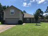 Photo of 463 Brentwood CT, GREEN COVE SPRINGS, FL 32043 (MLS # 945289)