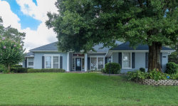 Photo of 3770 Hunt Club RD, JACKSONVILLE, FL 32224 (MLS # 945546)