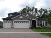 Photo of 497 Aspen Leaf DR, PONTE VEDRA, FL 32081 (MLS # 945805)