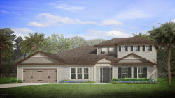 Photo of 105 Fortress AVE, PONTE VEDRA, FL 32081 (MLS # 945917)