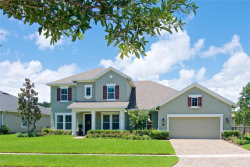 Photo of 218 Majestic Eagle DR, PONTE VEDRA, FL 32081 (MLS # 946178)