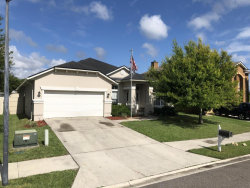 Photo of 2532 Creekfront DR, GREEN COVE SPRINGS, FL 32043 (MLS # 946246)