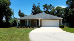 Photo of 1220 Travers RD, GREEN COVE SPRINGS, FL 32043 (MLS # 946626)