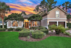 Photo of 1443 Course View DR, FLEMING ISLAND, FL 32003 (MLS # 946639)