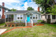 Photo of 5320 Colonial AVE, JACKSONVILLE, FL 32210 (MLS # 946666)