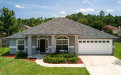 Photo of 4069 Savannah Glen BLVD, ORANGE PARK, FL 32073 (MLS # 946963)