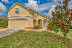 Photo of 14554 Falling Waters DR, JACKSONVILLE, FL 32258 (MLS # 947029)