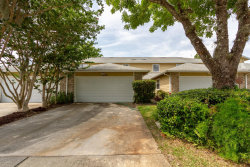 Photo of 12009 Meadowview DR S, JACKSONVILLE, FL 32225 (MLS # 947137)