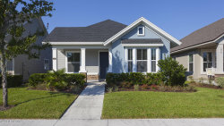 Photo of 184 Jackrabbit TRL, PONTE VEDRA, FL 32081 (MLS # 947225)