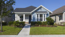 Photo of 184 Jackrabbit TRL, PONTE VEDRA BEACH, FL 32081 (MLS # 947225)