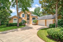 Photo of 2671 Country Side DR, FLEMING ISLAND, FL 32003 (MLS # 947254)